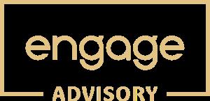 Engage Advisory