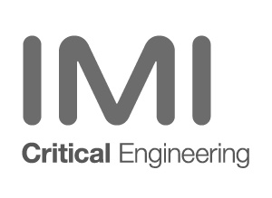 IMI_male