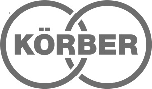 Koerber_male
