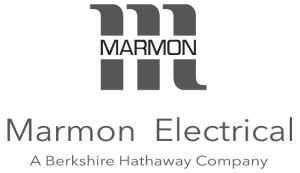 Marmon_male