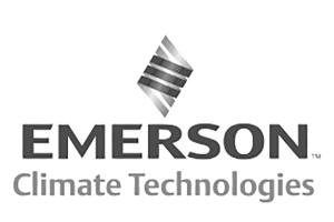 emerson_male