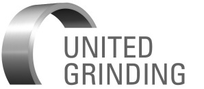 united grinding_male