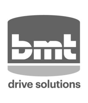 bmt_male