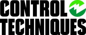 control_male